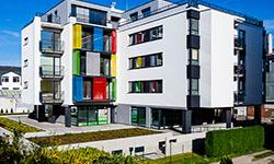 Kvalita na stavbách | ise.sk