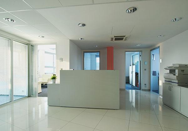 Kancelária JAGA | ise.sk