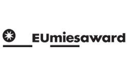Mlynica nominovaná na eu mies award 2019