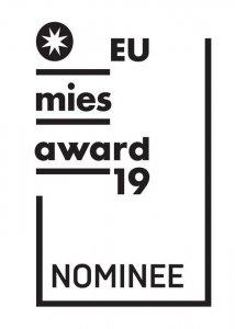 Mlynica je vo výbere na významnú európsku architektonickú cenu